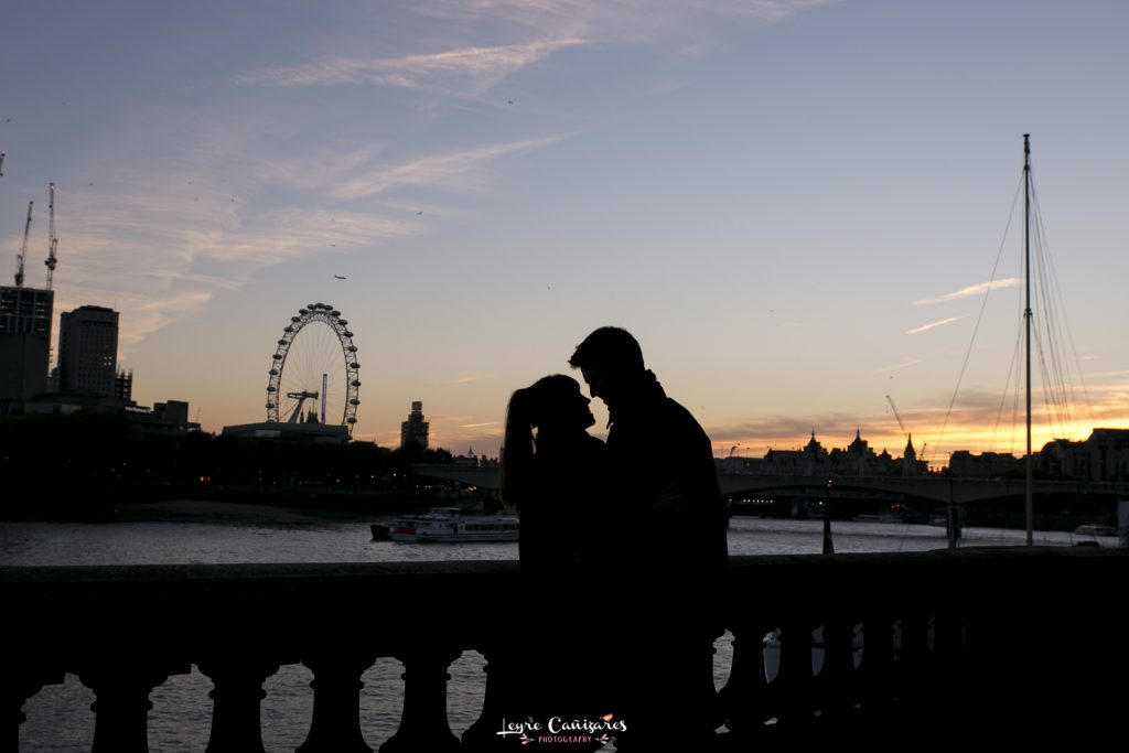 london photographer couple photoshoot