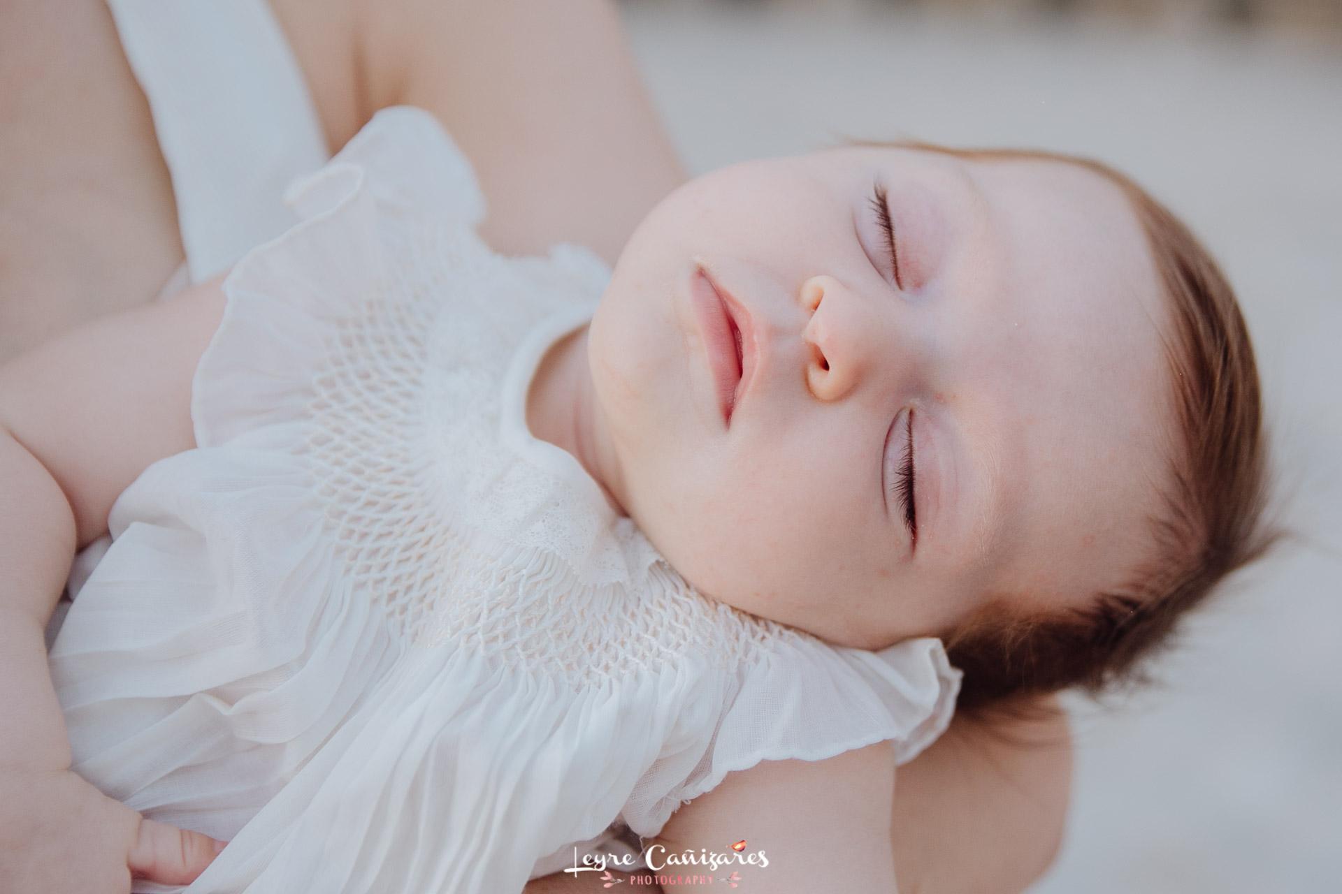 Baby and children photoshoot new york