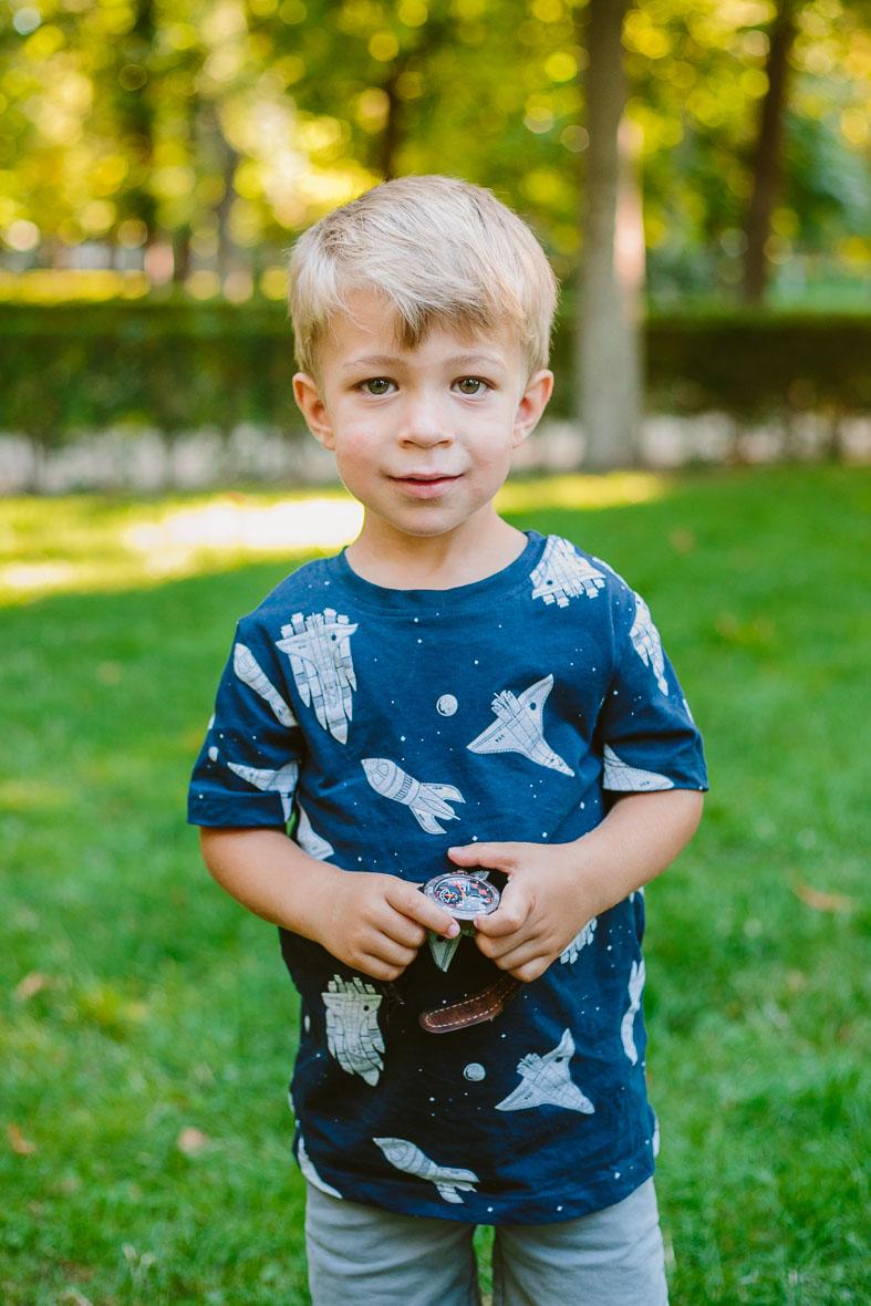 Baby and children photographer new york